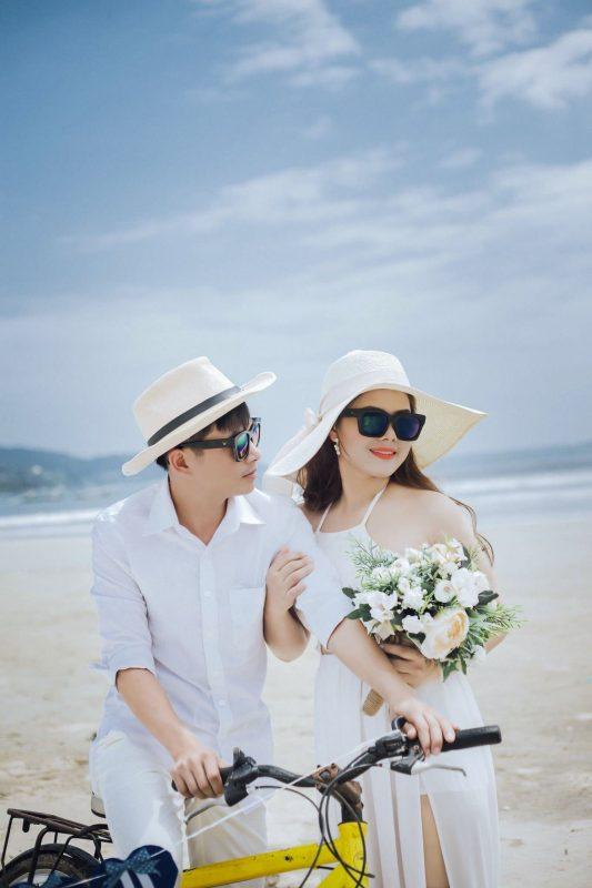 chụp phóng sự cưới_phu-quoc